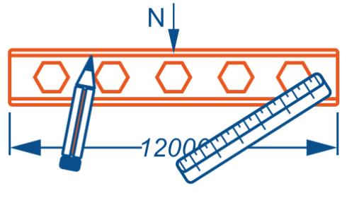 Проектирование кранов